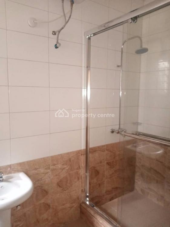 Clean One Bedroom Flat, Mabushi, Abuja, Mini Flat for Rent