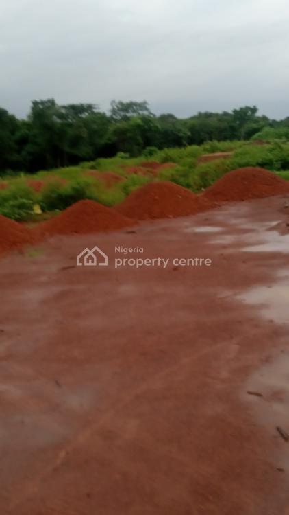 Looking  for Land in Estate, Independence Layout, Enugu, Enugu, Land for Sale