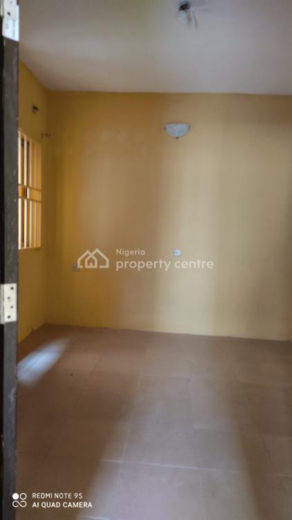 Standard Miniflat, Ado, Ajah, Lagos, Mini Flat for Rent