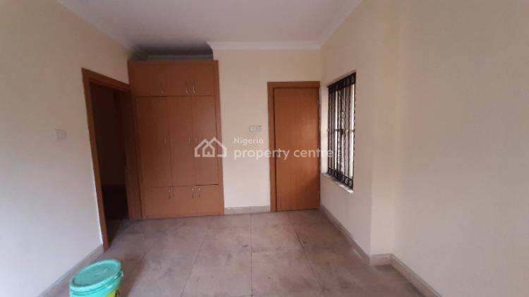Classic and Prestigious 3 Bedroom Service Apartment., Naf Vintage Estate,  G.u. Ake Road., Eliozu, Port Harcourt, Rivers, Flat for Rent