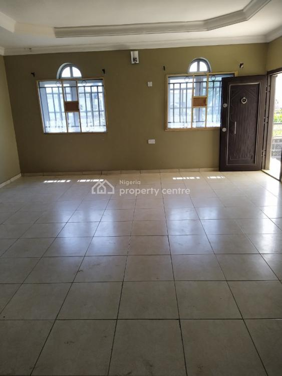 Luxury 2 Bedroom Apartment, Sunshine Estate, Behind Mobil, Olokonla, Ajah, Lagos, Self Contained (single Rooms) for Rent
