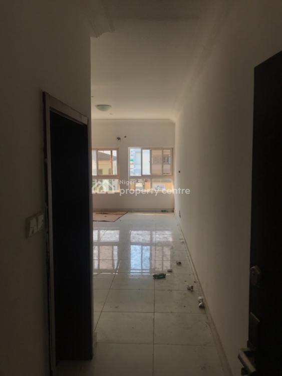 Super New 20 Units of 2 Bedroom Flat, Off Admiralty Way, Lekki Phase 1, Lekki, Lagos, Flat for Rent