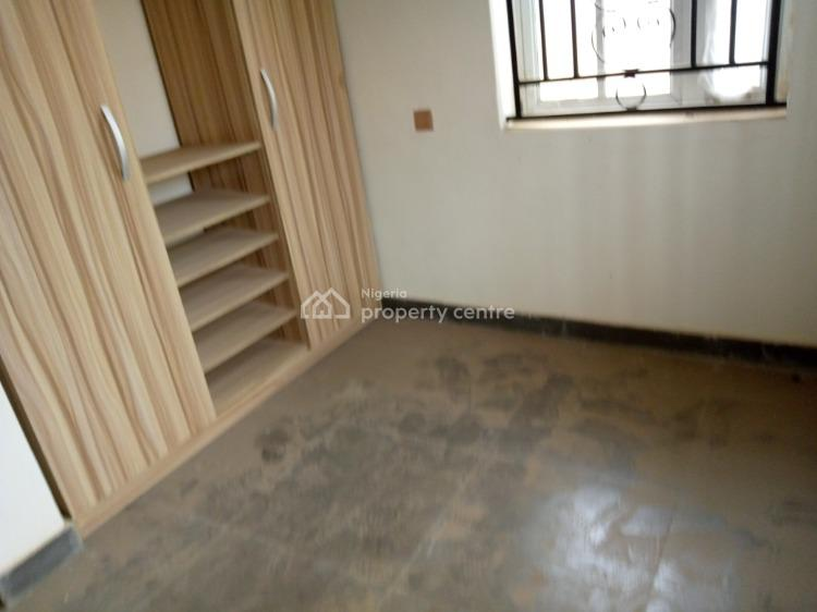 Luxury 2 Bedroom Flat in a Serene Environment, Westville Estate, Berger, Arepo, Ogun, Flat for Rent