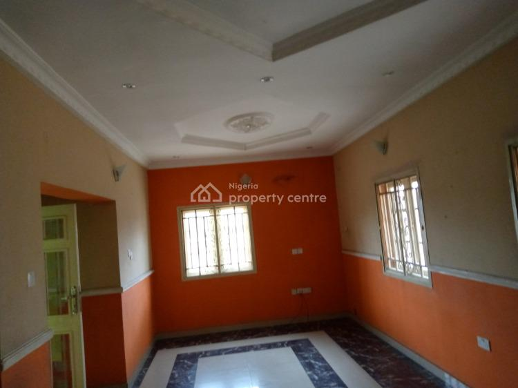 Executive 4 Bedroom Semi Detached Duplex in a Serene Environment, Sparklight Estate, Isheri, Lagos, House for Rent