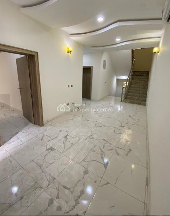 Luxury 5 Bedroom Semi Detached House, Off Palace Road, Oniru, Victoria Island (vi), Lagos, Semi-detached Duplex for Sale