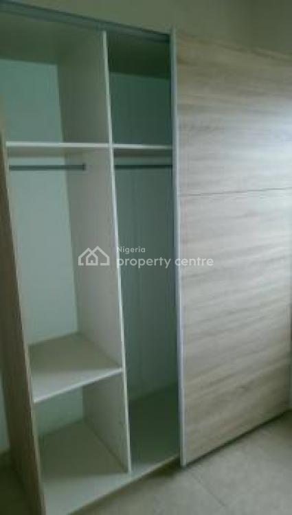 Three Bedroom Apartment in an Estate, Oniru, Victoria Island (vi), Lagos, Flat for Rent