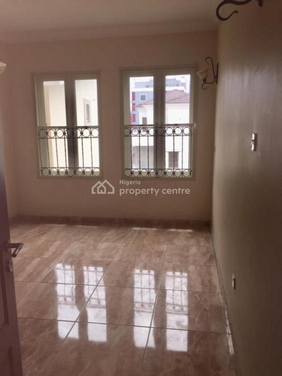 Three Bedroom Apartment with Bq, Off Palace Road, Oniru, Victoria Island (vi), Lagos, Flat for Rent