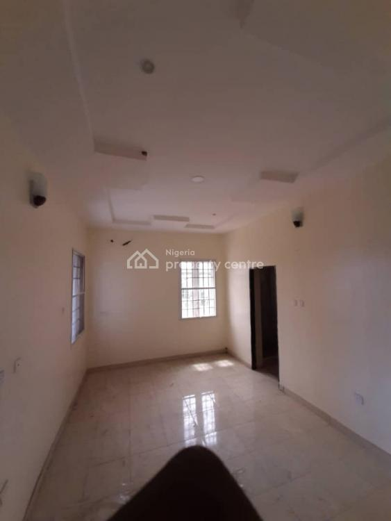 4 Bedroom Detached House with Bq, Allen, Ikeja, Lagos, Detached Duplex for Sale
