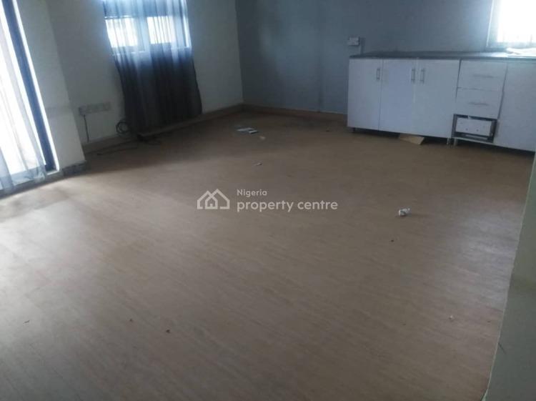 Miniflat Penthouse, Lekki Phase 1, Lekki, Lagos, Mini Flat for Rent