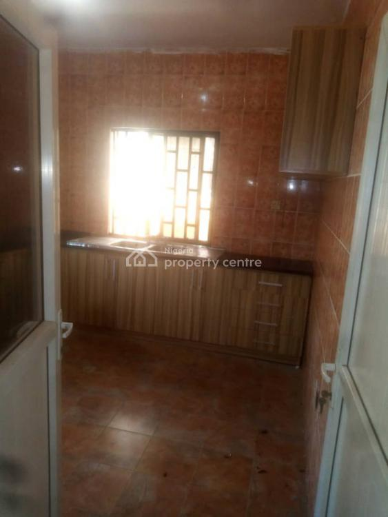 a Lovely Neat and Spacious 3 Bedroom Duplex, Osapa, Lekki, Lagos, Terraced Duplex for Rent