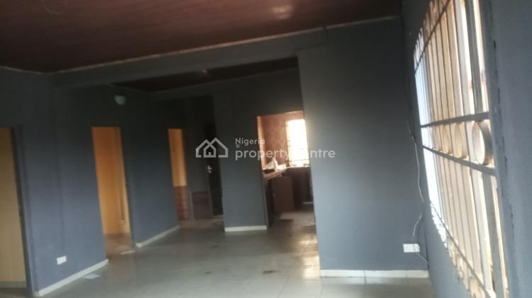 Lovely Fine 3 Bedroom, Surulere, Lagos, Flat for Rent