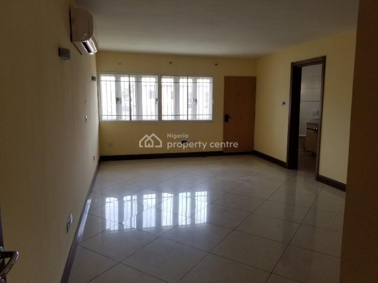 4 Bedrooms Terraced Duplex, Off Hoponu Strt, Lekki Phase 1, Lekki, Lagos, Terraced Duplex for Rent