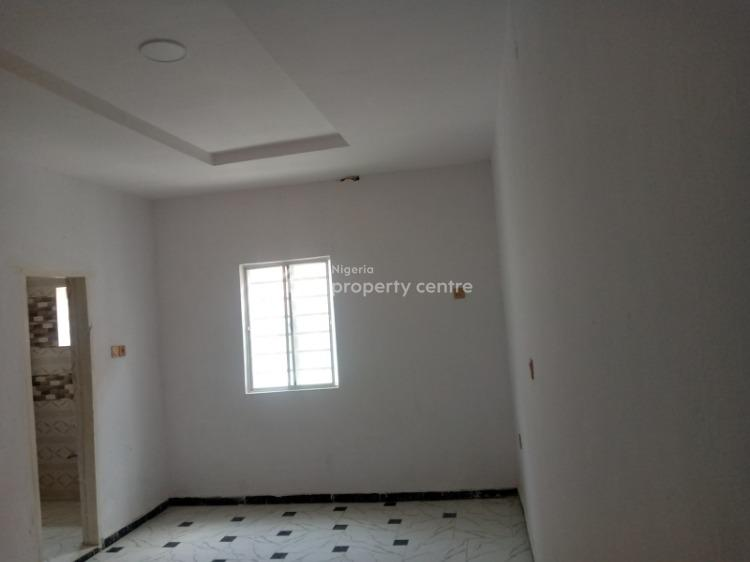 2 Bedrooms Flat, Osapa, Lekki, Lagos, Flat for Rent