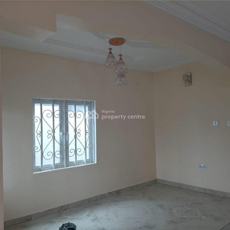 Ultra Modern 3 Bedrooms All-ensuite Bungalow, World Bank, Owerri, Imo, Detached Bungalow for Sale