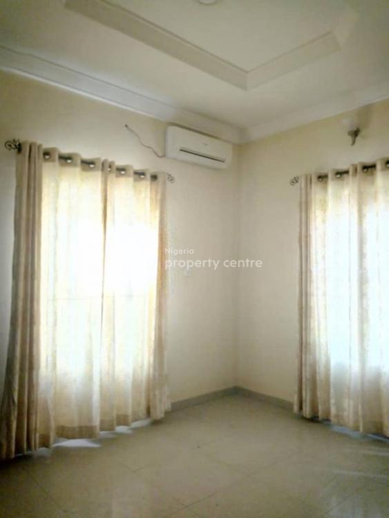 Brand New Furnished 4 Bedroom Semi Detached with a Bq, Spring Bay Estate, Off Freedom Way, Lekki Phase 1, Lekki, Lagos, Semi-detached Duplex for Sale