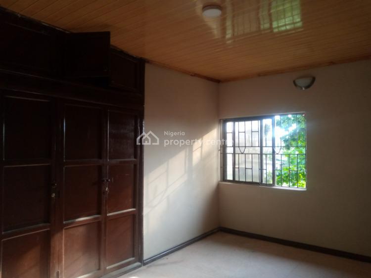 4 Bedroom Terrace Duplex, Ologolo, Lekki, Lagos, House for Rent