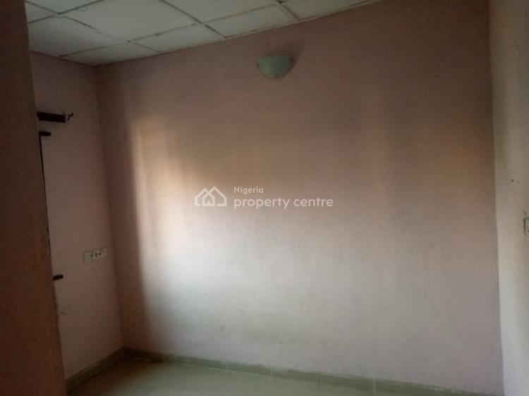 2 Bedroom Flat, Ologolo, Lekki, Lagos, Flat for Rent
