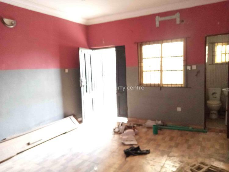3 Bedroom Flat, Value County, Sangotedo, Ajah, Lagos, Flat for Rent