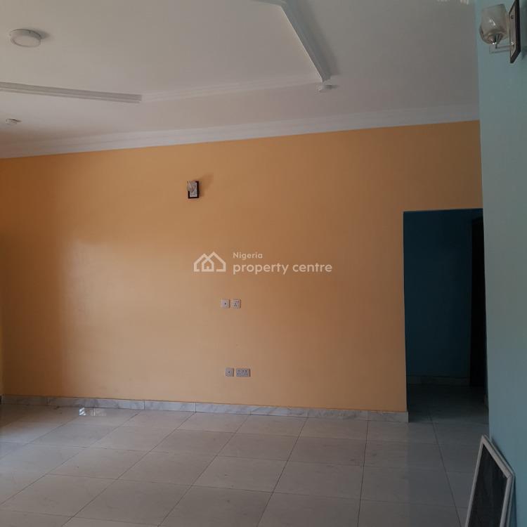 Luxury 3 Bedrooms Apartments, Johnson Iyama Street Sharp Sharp Bus Stop, Onosa, Ibeju Lekki, Lagos, Flat for Rent