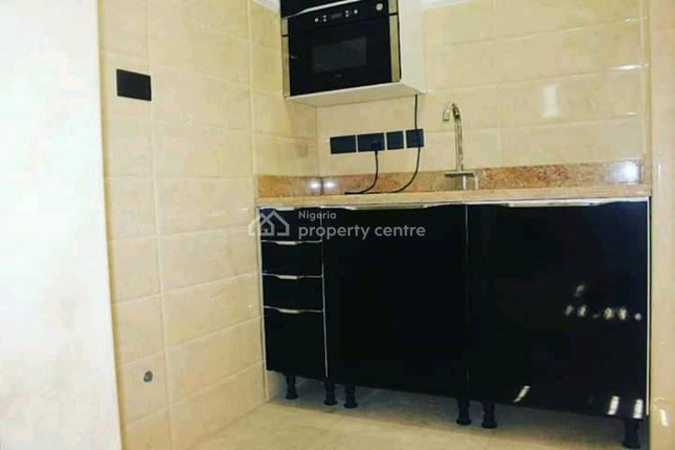 Tastefully Finished 4 Bedroom Detached House, Banana Island, Ikoyi, Lagos, Detached Duplex for Sale