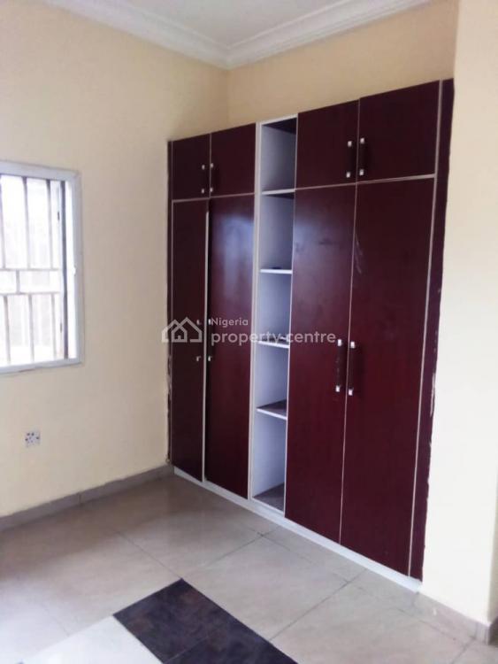 1 Bedroom Flat, Phase 4, Nepa Road, Kubwa, Abuja, Flat for Rent