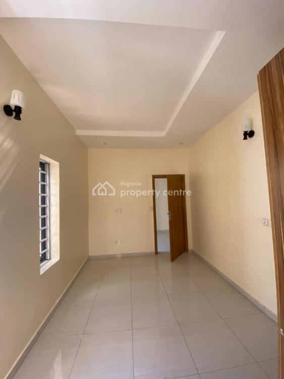 Brand New 4 Bedrooms Terraced Duplex, Ikota, Lekki, Lagos, Terraced Duplex for Sale