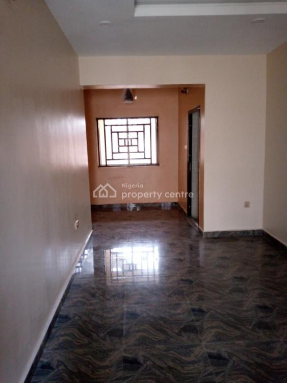 Tastefully Finish 2 Bedroom Flat with Excellent Facilities, Farm Road, Eliozu, Port Harcourt, Rivers, Flat for Rent