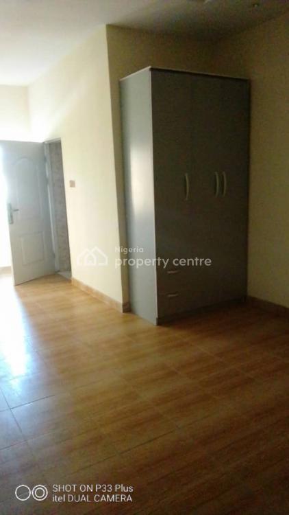 4 Bedrooms Duplex, Thomas Estate, Lekki, Ajah, Lagos, Semi-detached Duplex for Rent