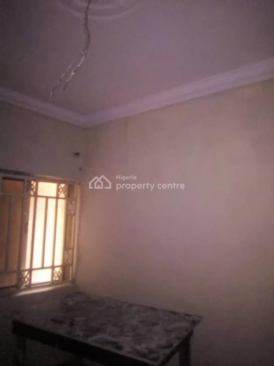 New Standard 3 Bedroom Flat, Sangotedo, Ajah, Lagos, Flat for Rent