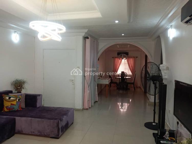 Luxury 3 Bedroom Pent House., Old Ikoyi, Ikoyi, Lagos, Flat for Sale
