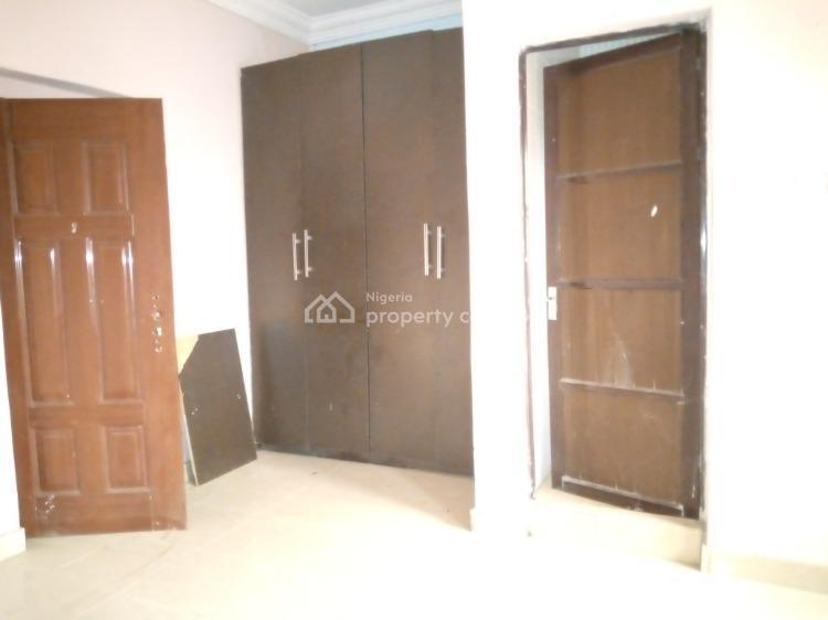 3 Bedroom Flat, Value County, Ajiwe, Ajah, Lagos, Flat for Rent