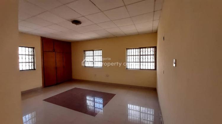Luxury 3 Bedroom Self Service Flat, Lekki Right, Lekki Phase 1, Lekki, Lagos, Flat for Rent
