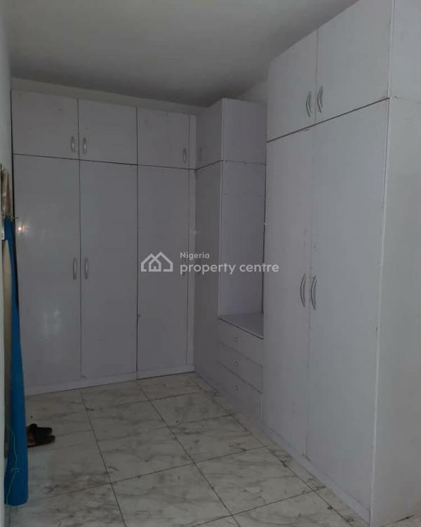 Luxury 4 Bedroom Duplex with Bq, Lekki, Lagos, Semi-detached Duplex for Sale