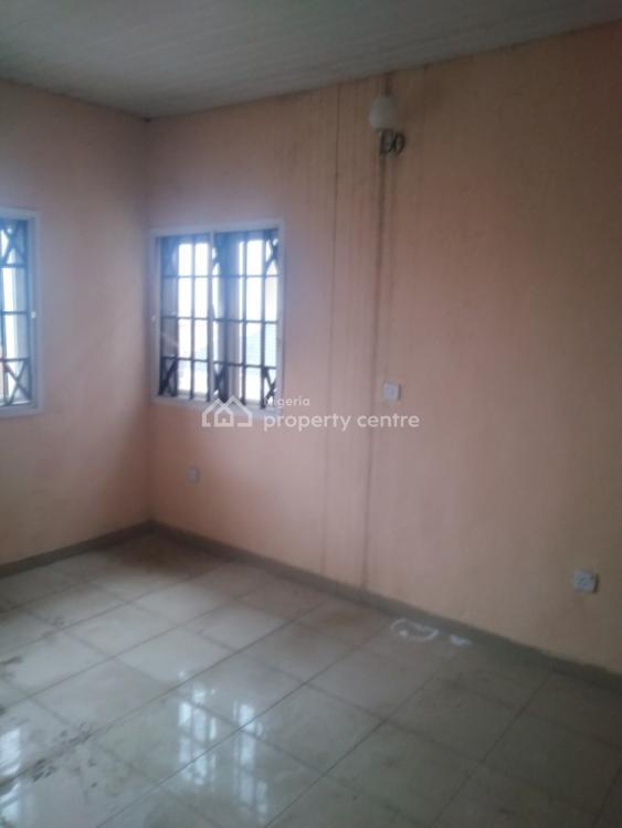 Newly Built Flat, Magodo Phase1 Isheri Estate, Magodo, Lagos, Flat for Sale
