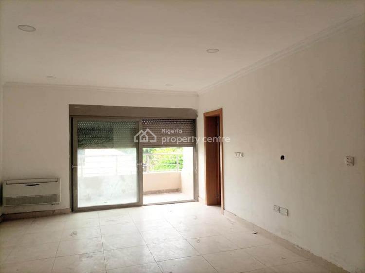 Serviced 4 Bedroom Terrace Duplex, Old Ikoyi, Ikoyi, Lagos, Terraced Duplex for Rent