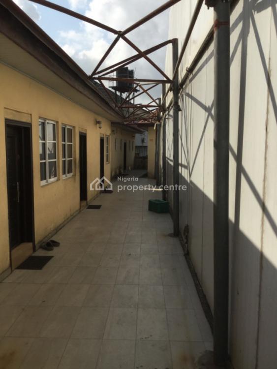 Massive Event Hall, Ado, Ajah, Lagos, Plaza / Complex / Mall for Sale