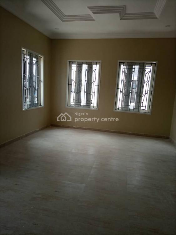 Luxury 4 Bedroom Semi Detached Duplex, Road 7, Lekki Phase 2, Lekki, Lagos, Semi-detached Duplex for Sale