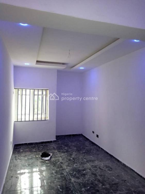 Newish 1 Bedroom Flat, National Assembly Quarters, Apo, Abuja, Mini Flat for Rent