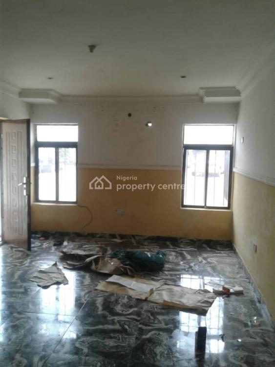 2 Bedroom Bungalow for Residential Or Office Use, Area 1, Garki, Abuja, Terraced Bungalow for Rent