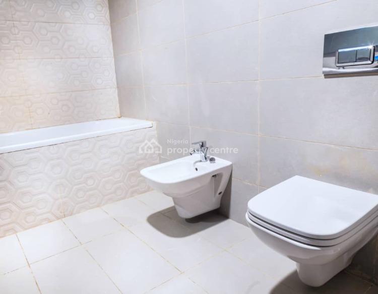 Super Luxury 2 Bedroom Apartment., Victoria Island (vi), Lagos, Flat Short Let