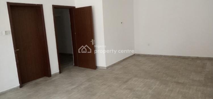 3 Bedroom Terrace Duplex, Lekki Phase 1, Lekki, Lagos, Terraced Duplex for Rent