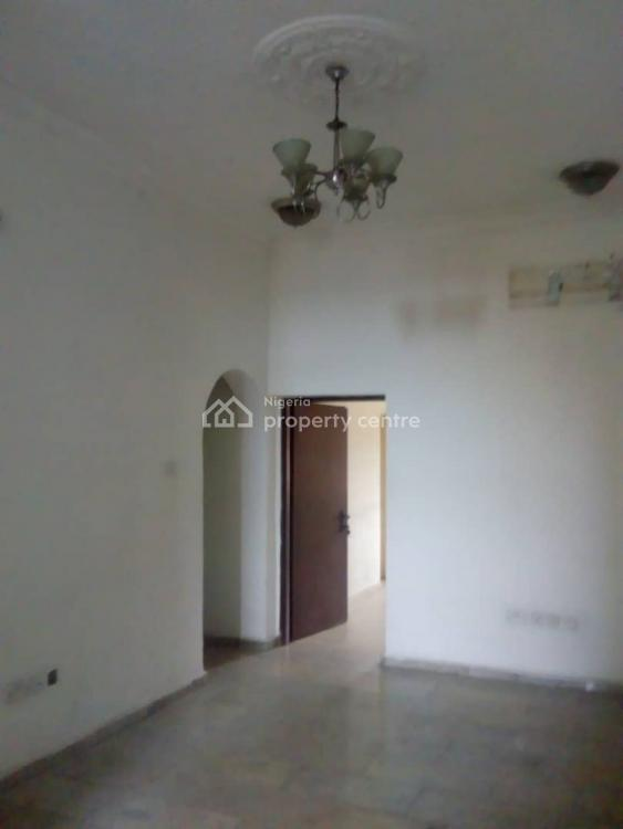 4 Bedroom Duplex., Ikeja Gra, Ikeja, Lagos, Office Space for Rent