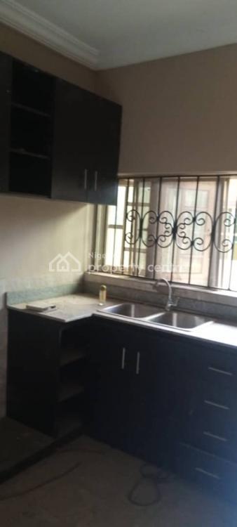 Newly Built 4 Bedroom Duplex, Magodo Phase1 Gra, Gra, Magodo, Lagos, Semi-detached Duplex for Rent