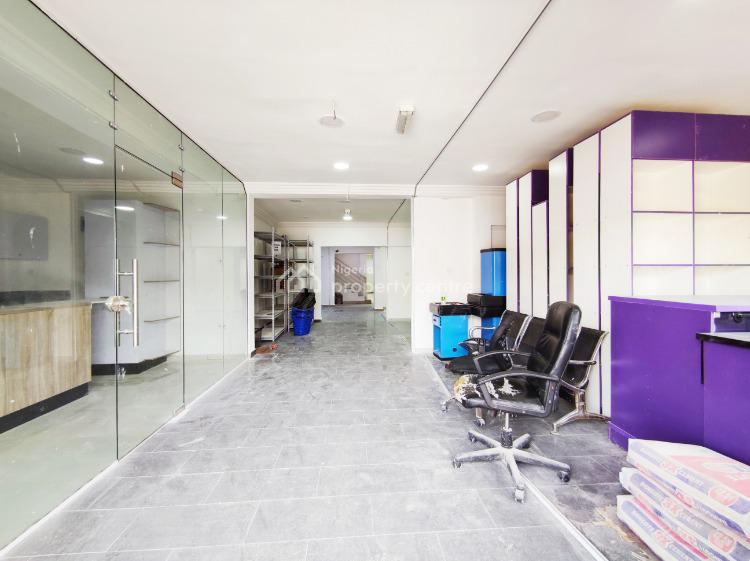 Shop in a Mall, Admiralty Way, Lekki Phase 1, Lekki, Lagos, Plaza / Complex / Mall for Rent
