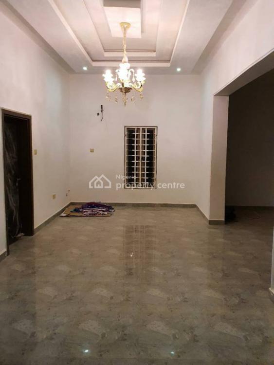 Luxury 4 Bedroom Fully Detached Duplex, Gwarinpa, Abuja, Detached Duplex for Sale