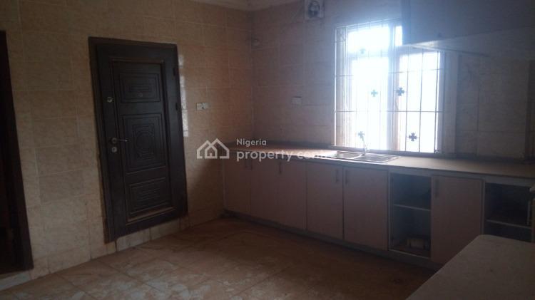 4 Bedroom Bungalow, Mbora (nbora), Abuja, Detached Bungalow for Sale