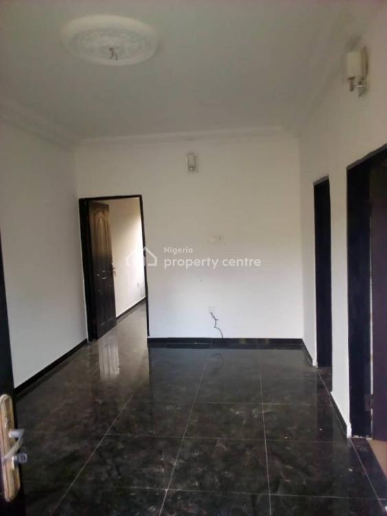 2 Bedroom Flat All Ensuite., Ilasan, Lekki, Lagos, Flat for Rent