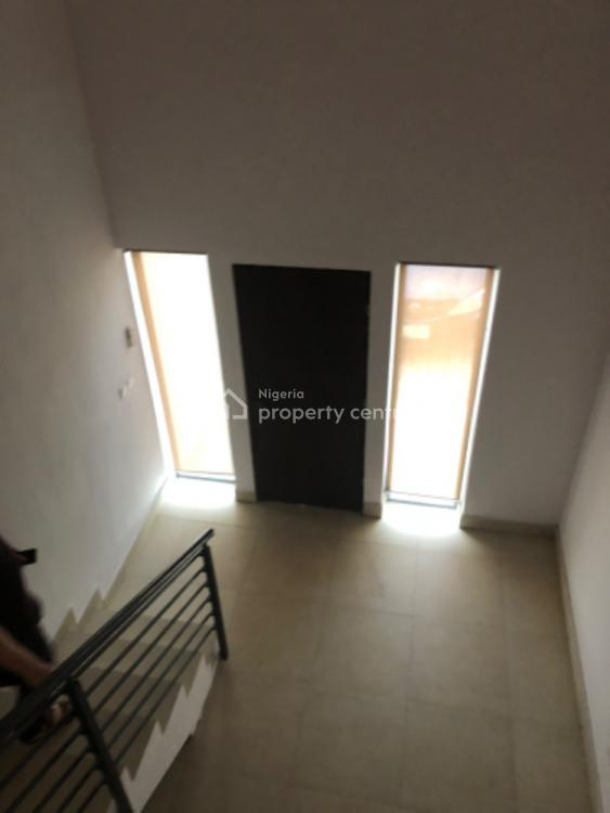2 Bedrooms with Lake View, China Achebe Street, Epe, Lagos, Flat Short Let