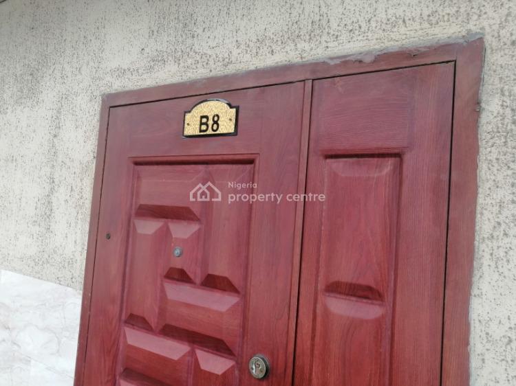 Luxury 3 Bedroom Penthouse Duplex, Platinum Way Jakande, Jakande, Lekki, Lagos, Flat for Rent
