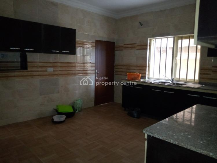 Luxary 3 Bedroom Flat, Ilaje, Ajah, Lagos, Flat for Rent